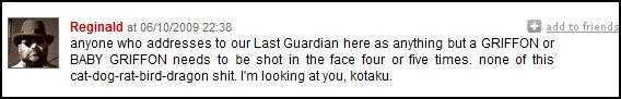 090610-guardian