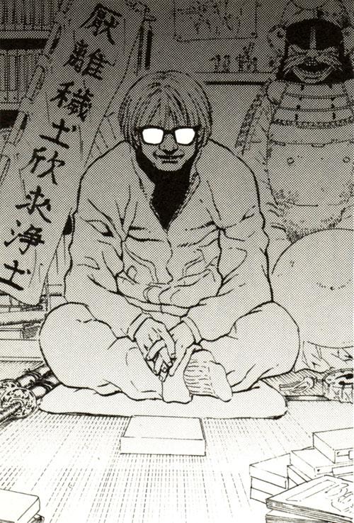 090613-akihabara2