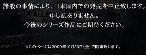 cd476905[1]